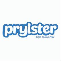 Prylster - 15% rabatt på hela din första order #prylar #roliga #gadgets #prylster Gäller till den 2017-08-31