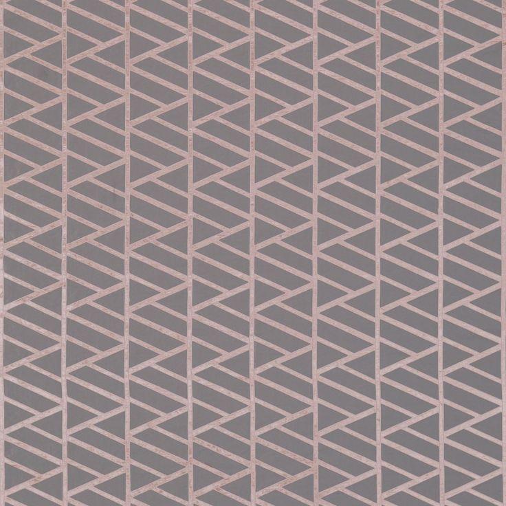 products harlequin designer fabrics and wallpapers alvar hgat131581 palmetto fabrics