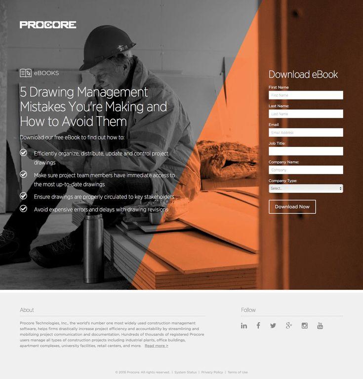 50 best Design Web images on Pinterest Design web, Website - the resumator