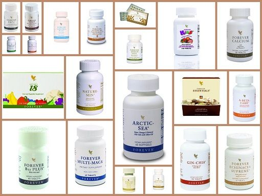 We have a range of high quality of vitamins and minerals. Because it is not just what we eat that is important  but what we absorb.   Buy online  http://myflpbiz.com/esuite/home/yvonnewhelan/