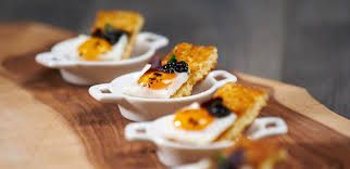 Food-Works is one of the leading #boutiquecatering and #premiumcatering company in #Calgary, Alberta. If you are looking for the boutique and premium #catering services, You are at the right place.