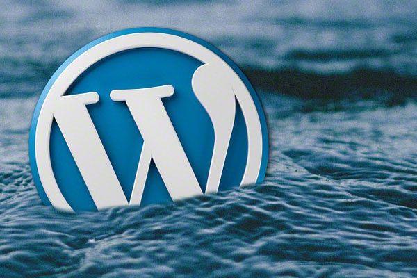 10% скидка при покупке адаптивного шаблона для создания профессионального сайта на WordPress.