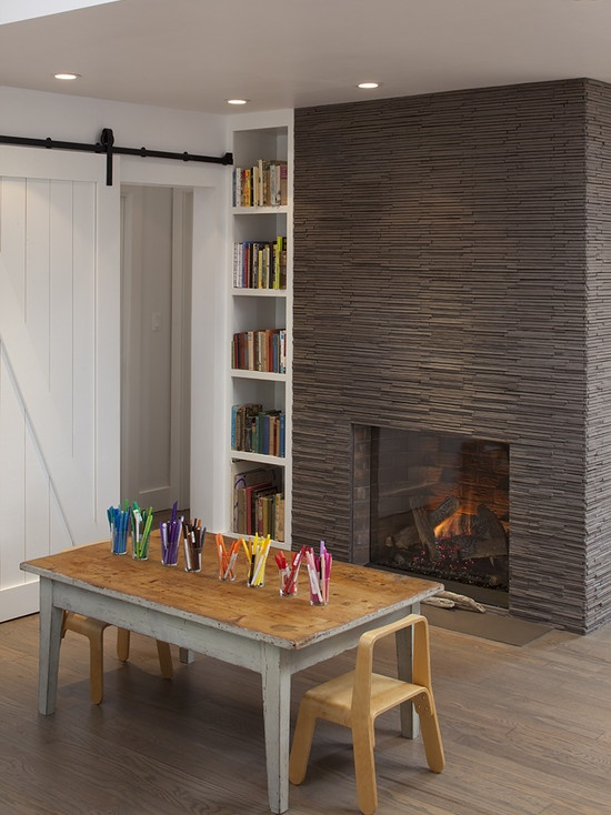 1000+ Bilder zu Fireplace Surround auf Pinterest Feuerstellen aus