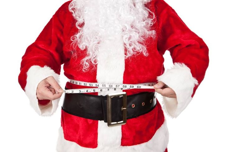 "AVOID HOLIDAY WEIGHT GAIN WITHOUT MISSING OUT ON THE HOLIDAYS  Holiday pounds account for most people's annual weight gain. Portion control is key.   Check out Dr David B Samadi's SUPER EASY #HealthTips to help prevent weight gain:  *Drink lots of water- 7-8 glasses/day, drink at least a glass of water before meals *Get a smaller plate *Use Chopsticks  Click here to learn more: http://video.foxnews.com/v/3940590936001  ""Like"" and Share! #health #diet #weightloss #food #holidays…"