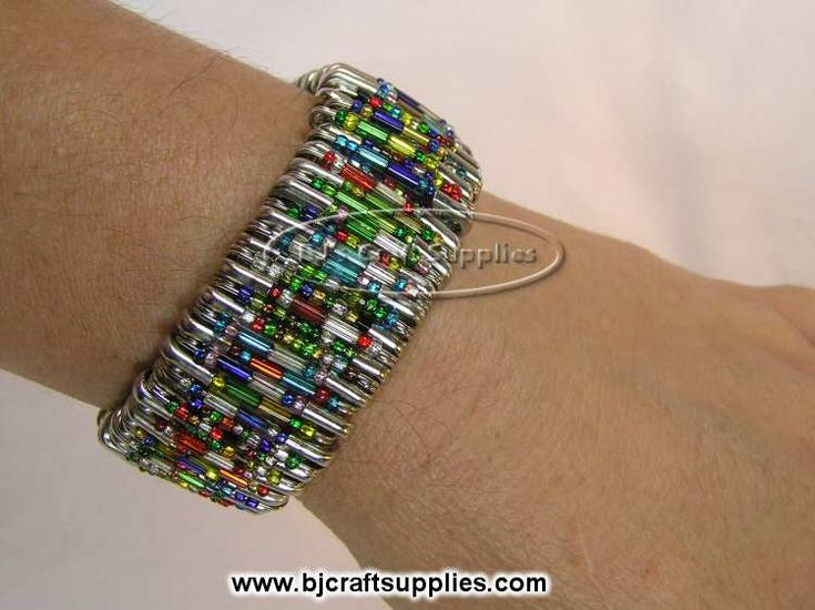 76 best craft safety pins images on pinterest safety pin for Safety pin and bead crafts