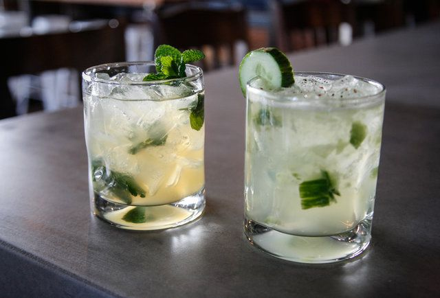 These are San Diego's 8 best happy hours
