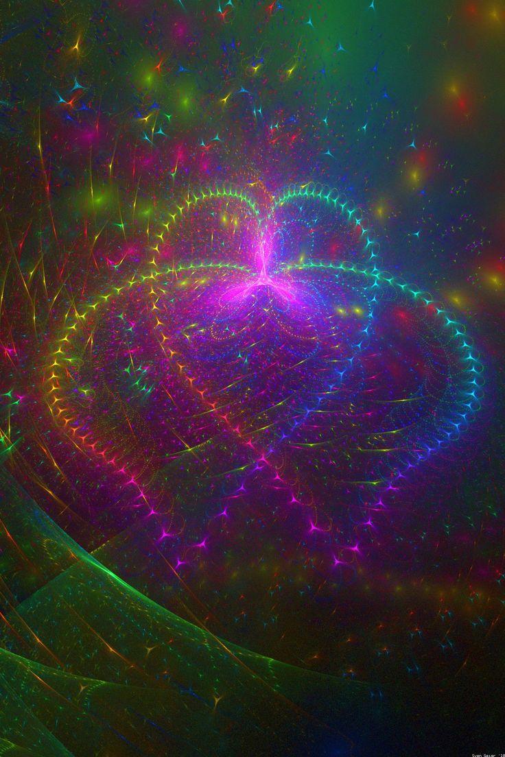 271 best ******fractals******* images on pinterest | fractals