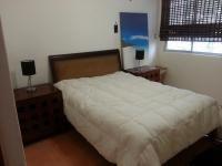 Se renta Casa de 2 hab. a 4 cuadras de la 5ta Departamentos en Renta en Playa del Carmen - York Properties