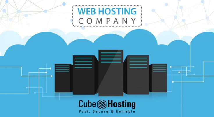 Get an Information about finding a reliable web hosting company in Bhopal provided by Cube Hosting. Contact us now