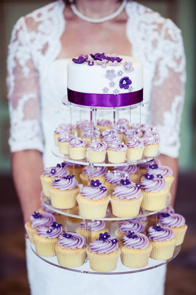 & Events  Cupcake Affair  Handgemachte Cupcakes  Mini Cupcakes ...