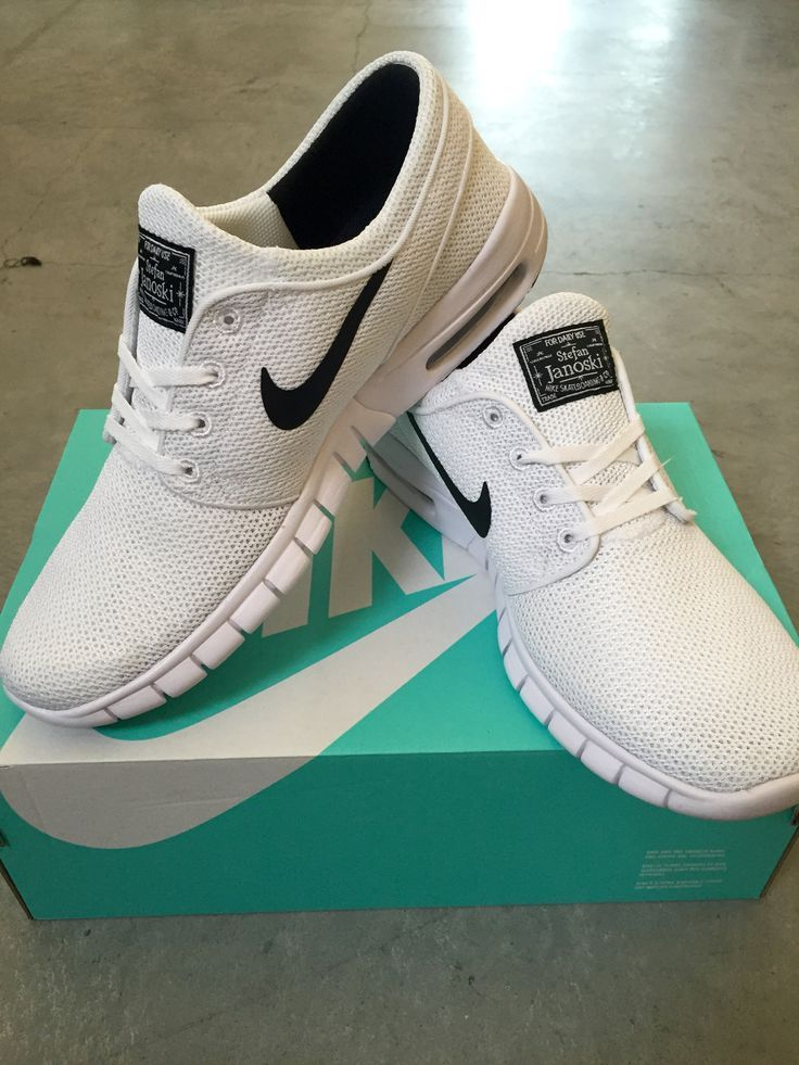 649 best nike leggings images on Pinterest | Nike shoes