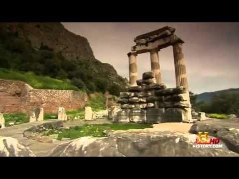 Menakjubkan!!! Sejarah Afrika Membuka Conspiracy dibalik Cerita Mesir Kuno