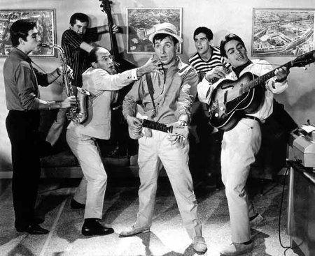 φωτο απο παλιο ελληνικο κινηματογραφο - Αναζήτηση Google