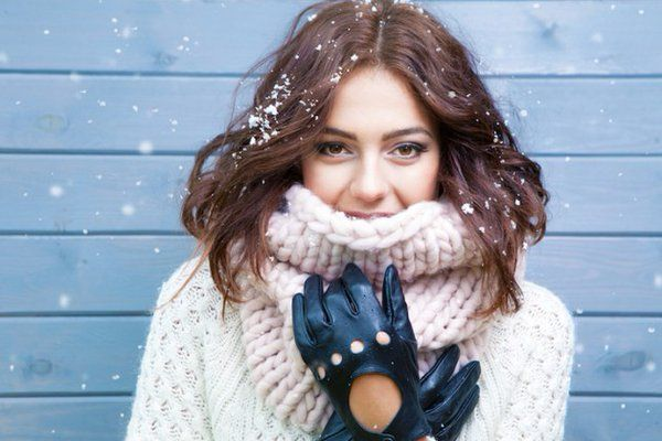 #Fall and #Winter provide us with many reasons to pay attention to detail when it comes to our #Skin! #ClinicalResolution #SkinCareCRL