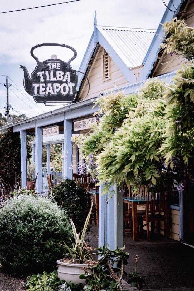 tilba-teapot-ACS1213p117