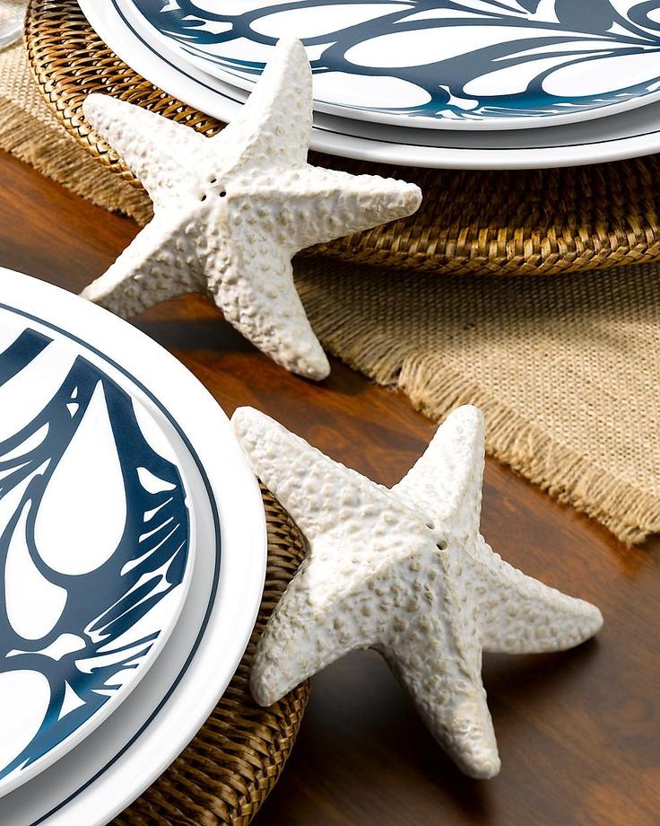 Beach house decor mew pinterest for Beach house designs pinterest