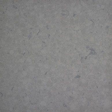 Pebble Quartz Quartz Quartz Countertops Countertops