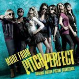 More from Pitch Perfect [CD]