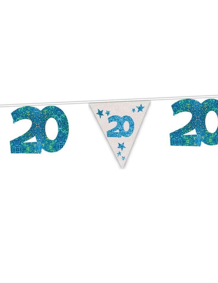 32 mejores im genes de decoraci n de cumplea os 30 a os en - Decoracion 30 cumpleanos ...