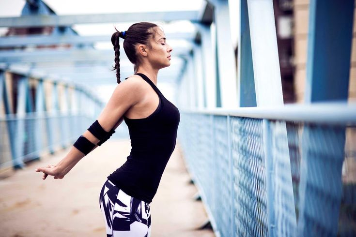 How to Pick the Best Home #Workout Equipment for You