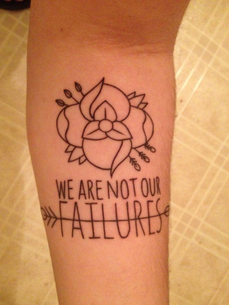 e1f177b7f004c696fde9476f253d9e27--tattoo