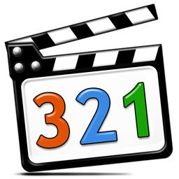 Media Player Classic Home Cinema is a light-weight media player for Windows.
