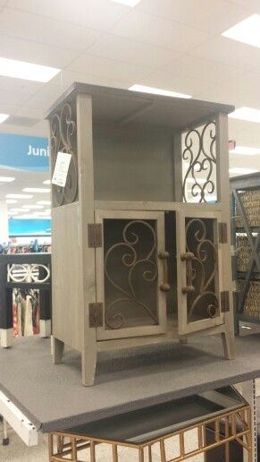 Entryway Storage   Ross Dress For Less