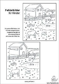 Kindergarten thema zahlen kennenlernen