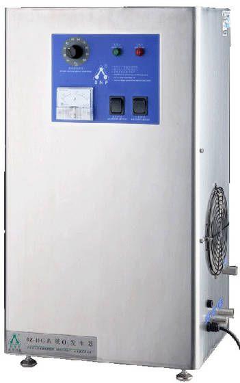OZ Series Ozone Generator image