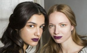 We put these long-lasting lip colors through their paces to see how they held up against sandwiches, multiple cups of coffee and other everyday lipstick-mussing occurrences