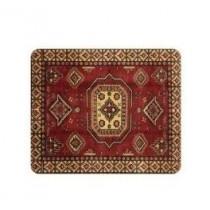 Muismat - Arabisch Karpet