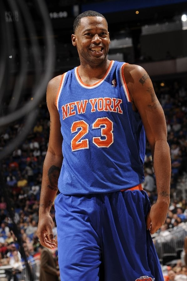 Marcus Camby Nba KnicksNew York KnicksNba PlayersBasketballAthletesFather PaiNetball