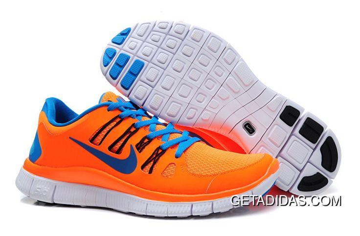 http://www.getadidas.com/nike-free-50-total-orange-blue-hero-black-mens-running-shoes-topdeals.html NIKE FREE 5.0+ TOTAL ORANGE BLUE HERO BLACK MENS RUNNING SHOES TOPDEALS Only $66.09 , Free Shipping!
