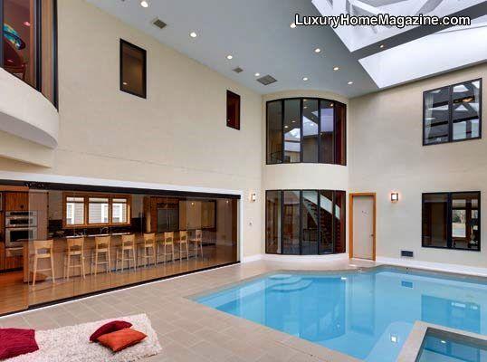 258 Best Washington Dc Maryland Northern Virgina Real Estate Luxury Home Magazine Images