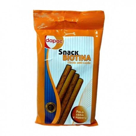 #Snack #Biotina #pelo #pelaje #perros #perro
