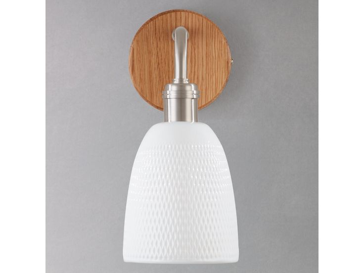 157 Curated Vintage Bathroom Light Fixtures Ideas By: 17 Best Ideas About Ceramic Wall Lights On Pinterest