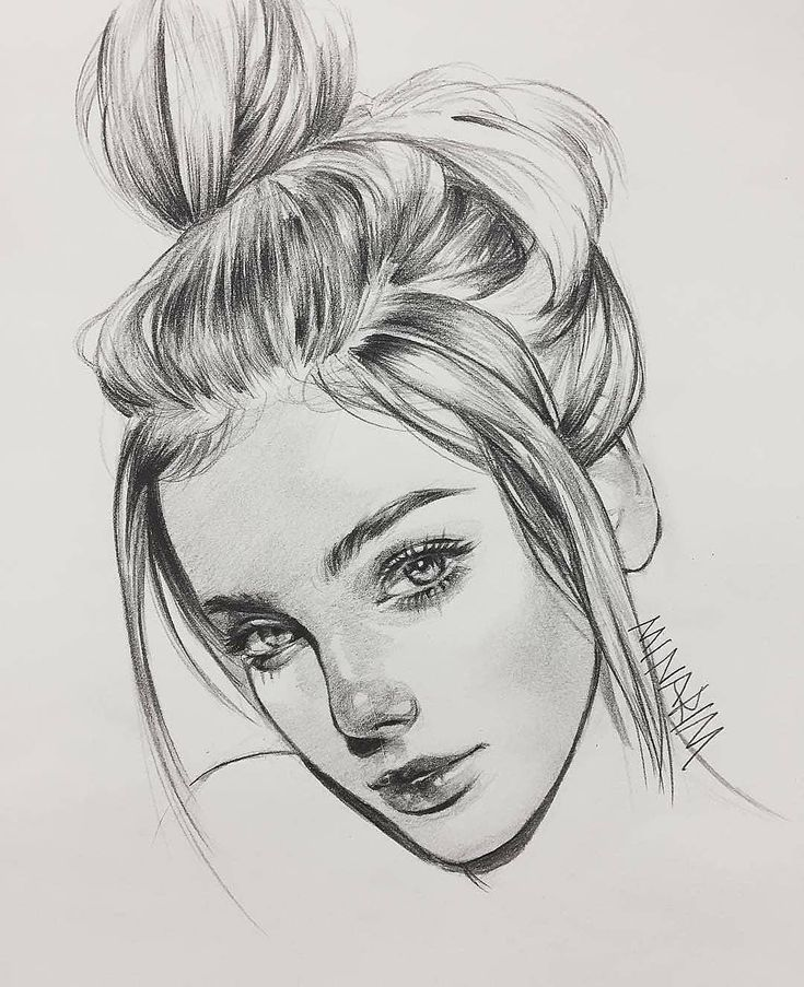 """15.6k Likes, 109 Comments - ✏DAILY DOSE OF SKETCHING (@sketch_dailydose) on Instagram: """"By @arsek_erase . Follow @sketch_dailydose for more art! . Do you want immediately feature? Contact…"""""""