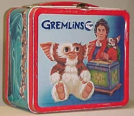 the osmonds vintage lunchbox jpg 853x1280