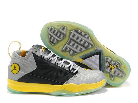 Jordan CP3 IV 4 Tokyo T23 Shoes are in a sale on ajtrueblue online store.