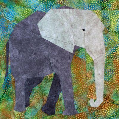 8 besten Elephant Bilder auf Pinterest | Elefanten, Elefant ...