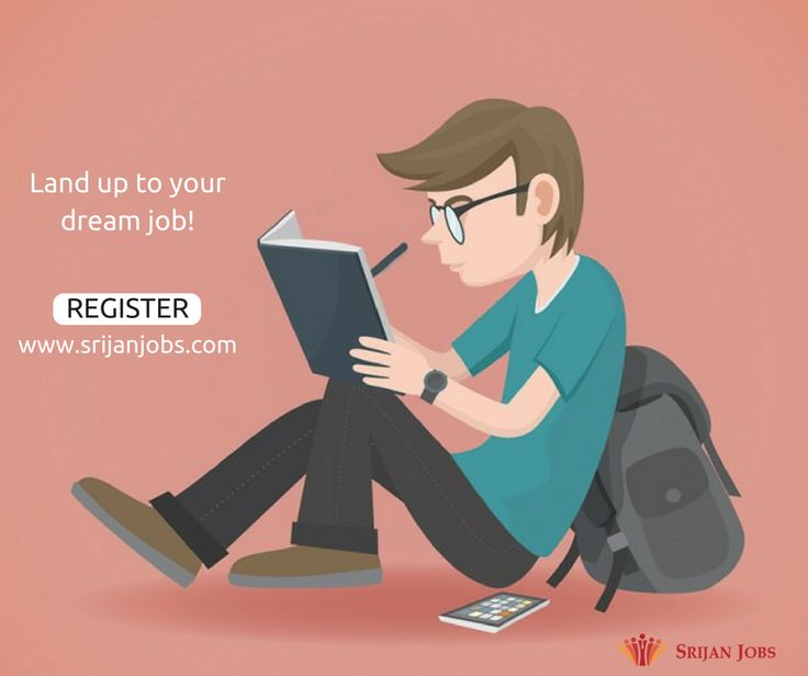 Get Excellentjobopportunities across Top Companies inGurgaon atIndia'sbest Job Portal.  Search for job opportunities including government jobs, fresher jobs, banking jobs etc