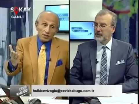 Yaşar Nuri Öztürk - Osmanlı Saray sofralarında şarap esrar oglancılık? Halil İnalcık - YouTube