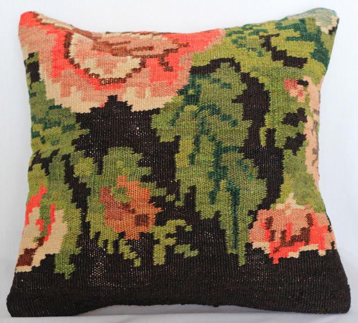kilim pillows - Buscar con Google