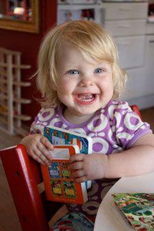 Volgend jaar loopt de campagne De Nationale Voorleesdagen van 27 januari t/m zaterdag 6 februari. Alle kinderopvanglocaties en basisscholen (onderbouw) in Nederland worden uitgenodigd mee te doen met onze fotowedstrijd.