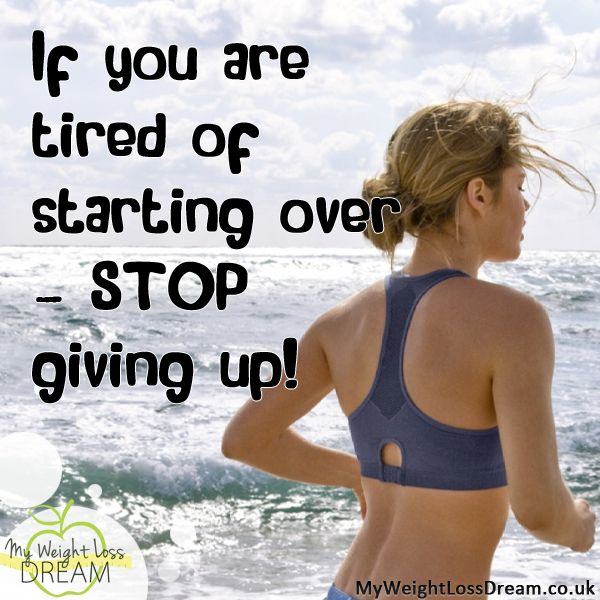 #weightloss #quotes