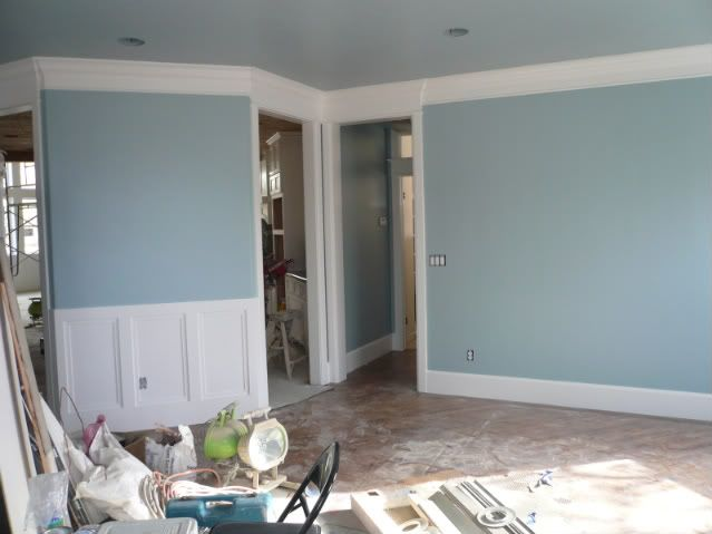 sherwin williams quench blue so pretty mudroom pinterest robins colors and robin egg blue. Black Bedroom Furniture Sets. Home Design Ideas