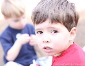 Since I am convinced I am having a boy...: Raised Boys, 3 Boys, Boys Growing, Mom Worry, Baby Boys, Boys Babycent, Little Boys, Raised A Boys, Boys Articles