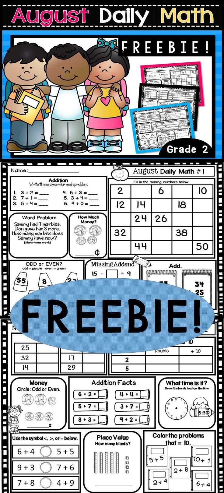 Calendar Math Ideas Nd Grade : Best calendar skills ideas on pinterest teaching