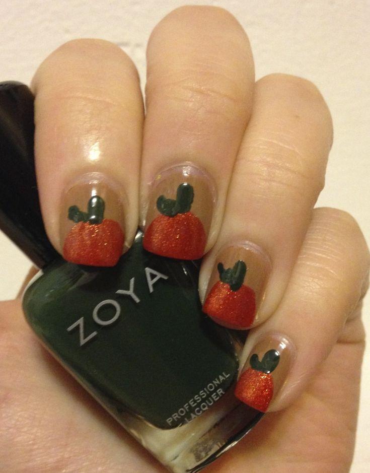 622 mejores imágenes de Zoya Nails en Pinterest | Esmalte de uñas ...