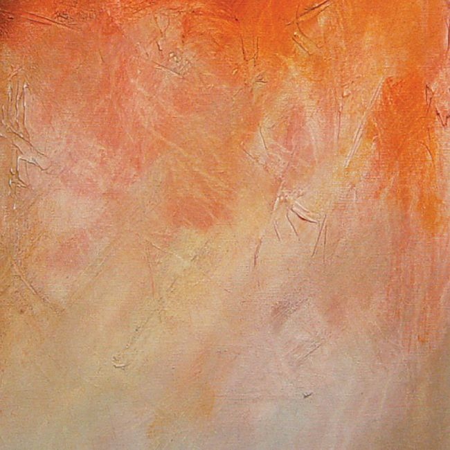 135 Best Faux Painting   Color Washing Images On Pinterest | Faux Painting,  Painting And Painting Tips Part 67